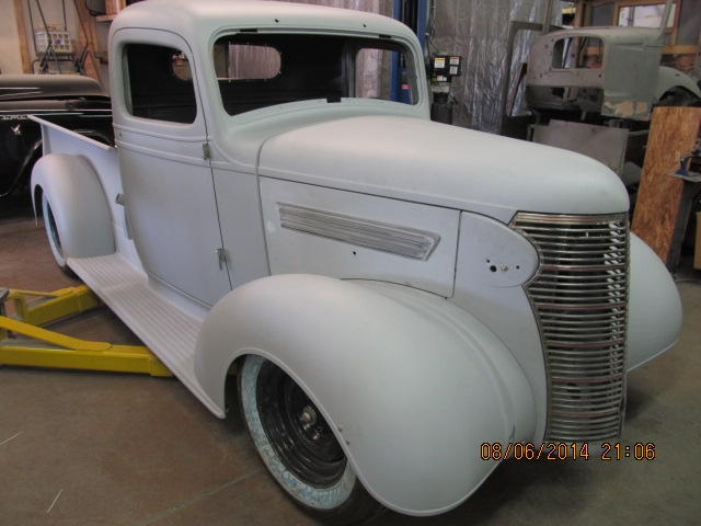 antique cars, automotive repair, automotive restoration, car body repair, classic cars, metal working, restoration, vintage cars, classic restoration, chevrolet truck, chevy truck