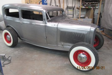 classic restoration, sheet metal fabrication, custom metal worker, metal work denver, antique cars, automotive repair, automotive restoration, car body repair, classic cars, car restoration, metal working, restoration, vintage cars, ford