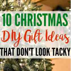 Glomorous Couples Who Have Everything Gift Ideas Young Married Couples Diy Gift Ideas That Look Tacky Diy Gift Ideas That Look Tacky Gift Ideas
