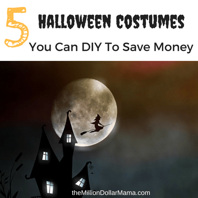 diy-halloween-costumes-to-save-money