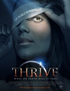 Thrive-what-on-earth