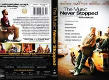 THE MUSIC NEVER STOPPED: Healing the 60s generational divide [video review]