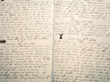 THE VALUE OF CURSIVE WRITING: Why it shouldn't be eliminated from schools