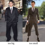 suits-that-fit-bad-too-big-too-smal