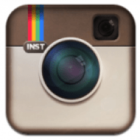 InstaFriday | How to Rollback Instagram
