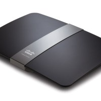 12 Days of Giveaways | Linksys E4200 Router Bundle