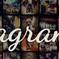 Make a Slideshow for Instagram Using Flipagram