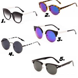 sunglass warehouse sunglasses