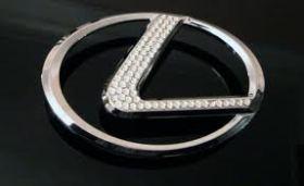 lexus band supplier