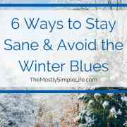 6-ways-to-stay-sane-avoid-the-winter-blues