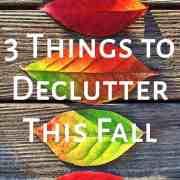 feature-declutter-fall