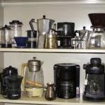 Useful Features of a Quality Espresso Machine