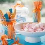 Tips For Throwing A Kid's Birthday Party