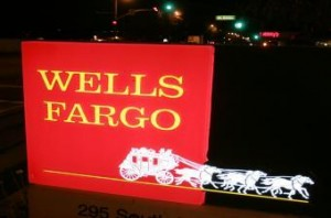 Wells Fargo Rolls Out Low Down Payment Program - theMReport.com