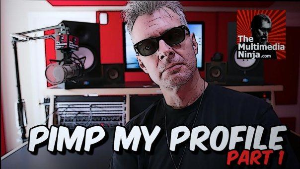 TMN039-Pimp-My-Profile-960x540