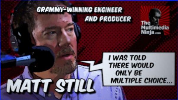 TMN042-Matt-Still-Featured-Image