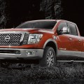 2016-nissan-titan-xd-front-profile-forged-copper