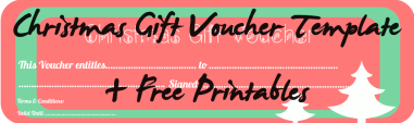 Banner Feature Vouchers