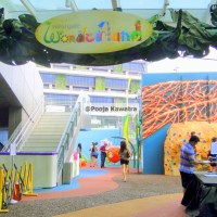 Westgate Wonderland