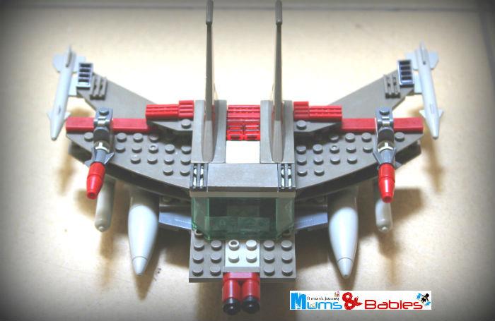 Legofan