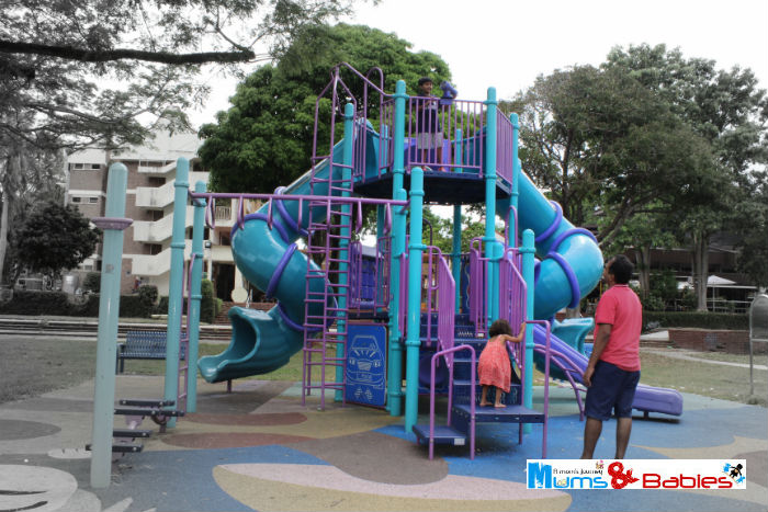 Playgroundchangihawkercentre1