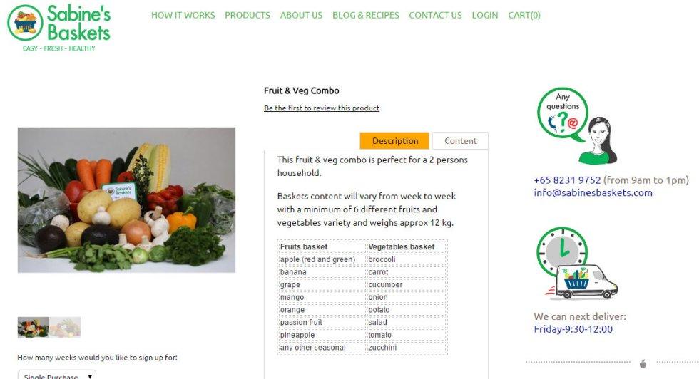 sabines-basket-online-order-fruitveg-basket