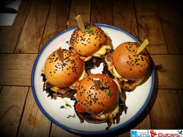 sarnies-burger