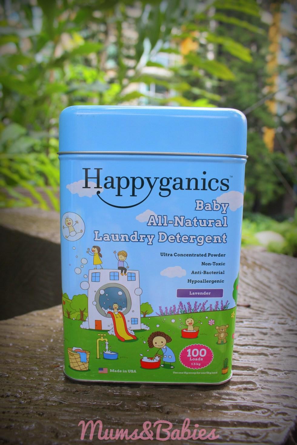 Happyganics3-01