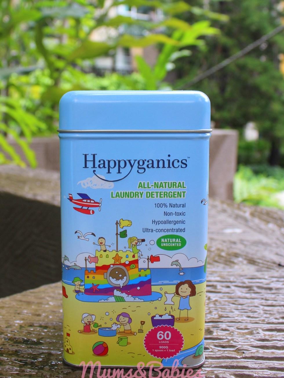 Happyganics5-01