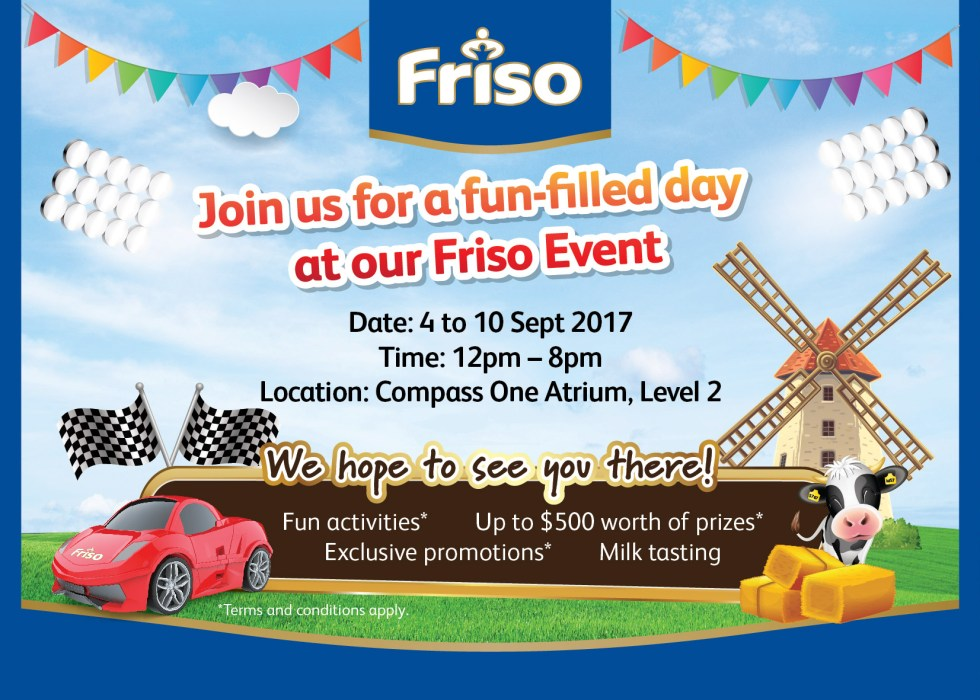 JS17052_Friso_Compass One Events_E-Flyer
