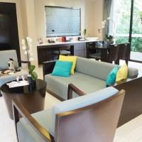 Villa Staycation|Amara Sanctuary Resort Singapore