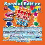 Hit Mania Special Edition 2013
