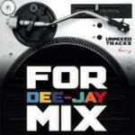 For Dee-Jay Mix (2014)