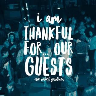 thankful-thursdays-guests-the-naked-gardiner-kathy-gardiner