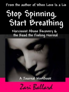 stop-spinning-start-breathing
