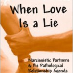 The Narcissist's Pathological Relationship Agenda (Book Excerpt)