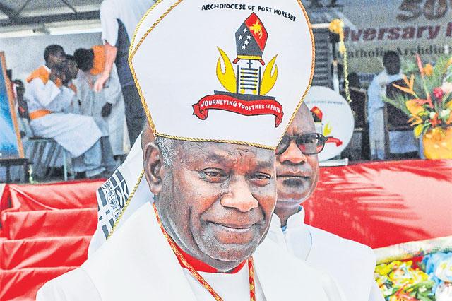 cardinal-sir-john-ribat