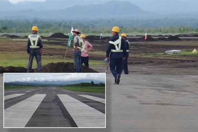 girua-airport
