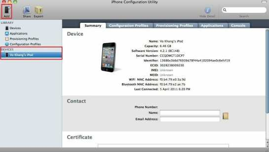 Install-WhatsApp-on-iPod-or-iPad-without-Jailbreak-devices