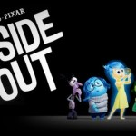 """Movie Review: """"Inside Out"""""""