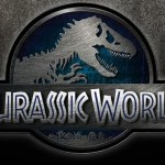 "Movie Review: ""Jurassic World"""