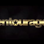 "Movie Review: ""Entourage"""