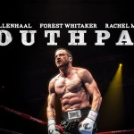 Southpaw Week Day 1: Our Favorite Boxing Movies