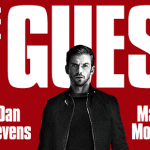 "Eh, What's New On Netflix?: ""The Guest"""