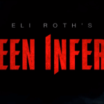 "Movie Review: ""The Green Inferno"""
