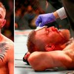 The Matchmaking Problem with Conor McGregor