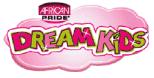 dream_kids_logo_200