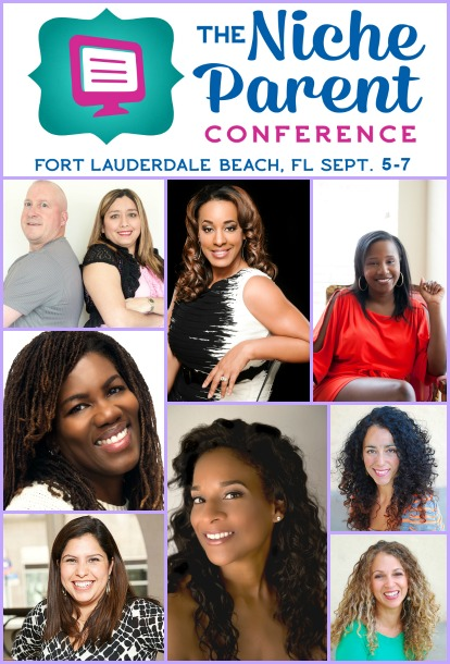 florida blogging conference