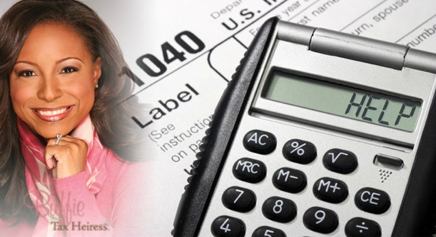 Taxes for Bloggers & Freelancers