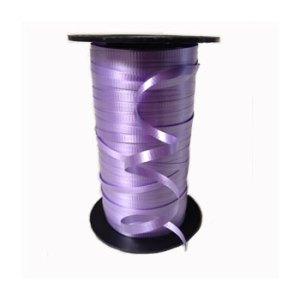 lavender-ribbon2016